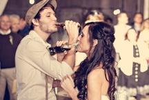 Wedding / by Kameryn LeonGuerrero