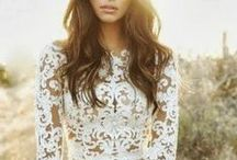 Fashion Is My Kryptonite ♥ / All about fashion- make up, clothes, outfits, ... ♥ / by Milena Rancic
