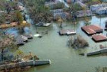 Flood! / by City of Bellevue OEM