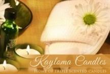 Best Fragrance oils by KaylomaCandles.com / Bakery Aroma Oils, Christmas Aroma Oils, Clean Aroma Oils, Fall Aroma Oils, Flower Aroma Oils, Fruit Aroma Oils, Musk Aroma Oils, Spring Aroma Oils, Tropical Aroma Oils.