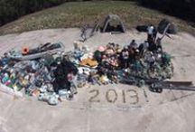Marine Debris / Learn what #NOAA is doing and what you can do to 'Keep our Sea Free of #Marine Debris.'
