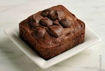 Brownies / We have got over 25 brownie flavors! Try them all!