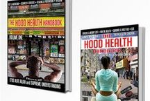 Health - Supreme Understanding / Catalog Selections That Address the Mental and Physical Health Concerns of Urban Communities