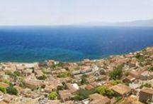 Προορισμοί: Πελοπόννησος / Προσφορές ξενοδοχείων στην Πελοπόννησο!