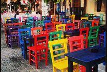 Kaş,Antalya,Turkey