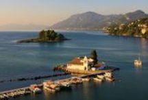 Προορισμοί: Ιόνιο Πέλαγος / Προσφορές ξενοδοχείων στο Ιόνιο Πέλαγος!