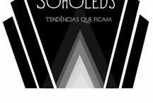 Soholeds|Locação MobiiárioLed Festas|Laurent Vasseur / #soholeds #ambientações #furnitureled #lightingsystems #locação #decoração #festas @soholeds.com