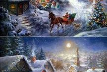 Pic Mix Puzzles / Pic Mix Puzzles are paired images that are similar but very different.  I created these puzzles and they are a lot of fun!  Find the differences between the pictures and share with a friend!  ANSWER KEY:  http://www.pinterest.com/pondplantgirl/pic-mix-puzzle-answer-key