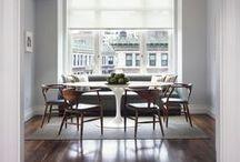 Design interior minimalism / Минимум - это искусство!