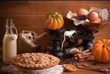 Fall Scents - Homemade- Fall - Kayloma Candles / Kayloma Candles has a great collection of Fall Scents in fragrance oils, chunky melts, candles, pillar candles, scented tarts, scented melts, votive candles. Fall Scents - Homemade- Fall