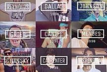 Magcon and Viner❤