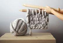 Artsy Craftsy / Arts and crafts