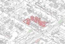 Urbanism - UWE