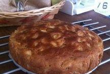 La mia cucina (MANGIO MEGLIO il blog) / Dal blog mangiomeglio.jimdo.com tutte le mie ricette, per mangiare meglio e sentirsi bene!!