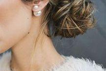 inked + pierced