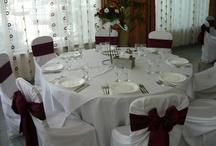 Producator articole nunti / - Agentie organizatoare de evenimente - Producator articole textile pentru evenimente detalii pe www.fabricadehuse.ro