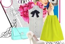 My Style / Women's Fashion