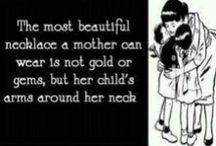 I love my children! / by Heather T
