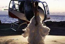 *My Wedding* / by *Lois O*