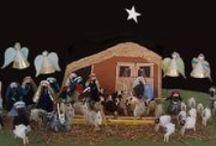 2013 Nativity