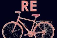 Diy - recycle