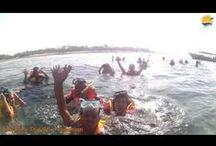 Traveling In Lombok / Nikmati Keindahan Pulau Lombok Bersama Kami LOMBOK CLICK HOLIDAY || Whatsapp : +6285338000050 || BBM : 523A489B || Email : lombokclick@gmail.com || https://travelinginlombok.blogspot.com