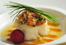 Recipe Fish&Seafood