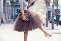 Fashion....