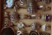 Jewellery.....