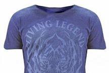 Men's t-shirts-Ανδρικά t-shirts / ανδρικά t-shirts