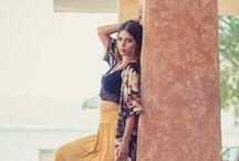 Summer outfits-Καλοκαιρινά σύνολα / Μοντέρνα γυναικεία ρούχα και πανέμορφοι συνδυασμοί τους!