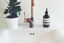Budget & minimalism   (vivreavecmoins.com)