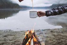 Travel & Camping  