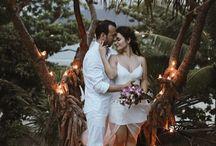 Phuket / Wedding Photography in Phuker