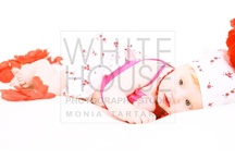BABIES / Monia Tartarini photography www.monia.it THE DREAMERS for WHITE HOSE PHOTOGRAPHY STUDIO