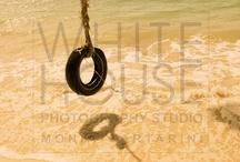 COLOMBIA / Monia Tartarini photography www.monia.it COLOMBIA for WHITE HOSE PHOTOGRAPHY STUDIO