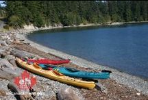 Canada Adventures / Adventures and activities in Canada. Book yours today on ehCanadaTravel.com