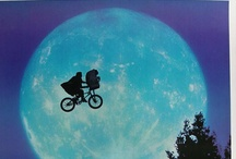 1980's Vintage Movie Posters USA