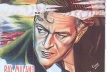 Argentinean Movie Posters