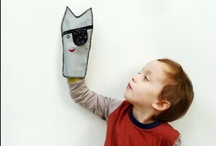 KIDS by Aluma