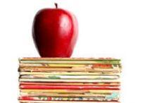 Language Arts Elementary/Middle School