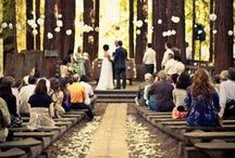 When I get Married <3 / Wedding Planning Inspiration