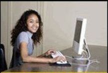 Online High Schools and classes