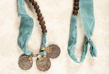 Jewelry rocks / Jewelry I'd love to wear