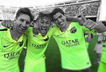 """FOOTBALL / """"El Deporte más hermoso del mundo"""" @DazaniDiego / by Diego Dazani"""