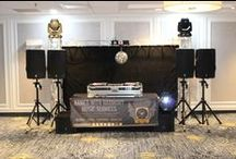 2014-2015 Saskatoon Wedding Dj Packages / www.ArmedWithHarmony.ca For More Info