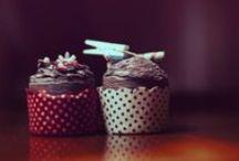 Cake, Pie etc.