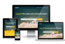 HTML FREE Templates