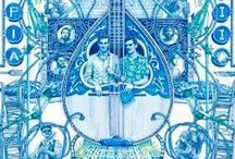Imam Baildi / Concerts