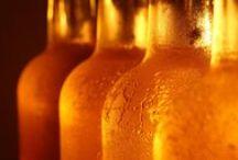 Beer & Kvass